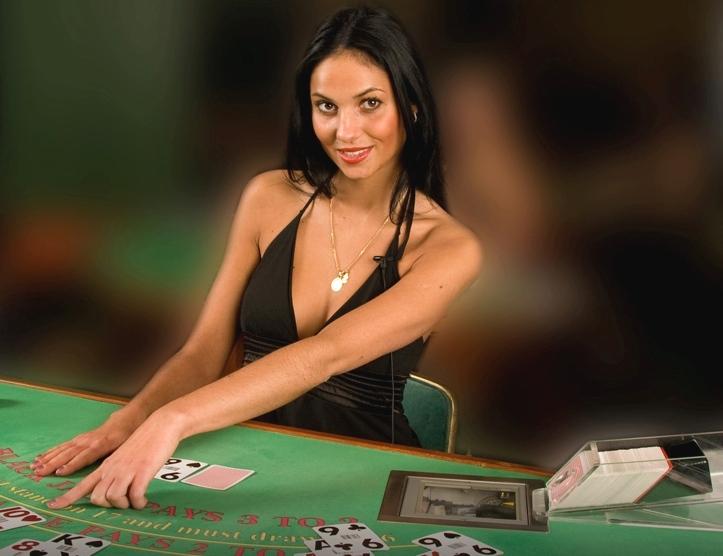 покер эротический скачать